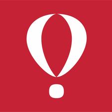 Startup Safari Paris logo