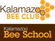 Kalamazoo Bee Club logo