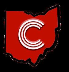 OhioCrypto logo