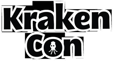 Spring Kraken Con 2014