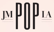 JMPOPLA X Jen Egan Shopping and Beauty Night for Lipsti...