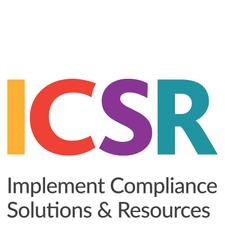 Implement Compliance Solutions & Resources Ltd logo