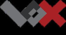 Vox Líderes logo