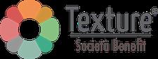 Texture srl società benefit logo