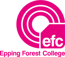 Epping Forest College - Leisure Courses  logo