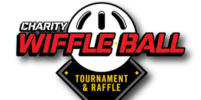 Charity Wiffle Ball Tournament & Raffle