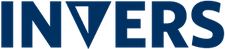 INVERS GmbH logo