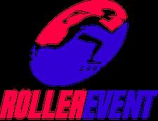 RollerEvent logo
