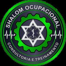 Shalom Consultoria e Treinamentos logo