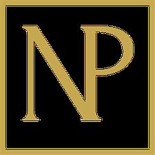 Nicole Peterkin, CFP® logo