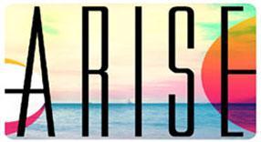 ARISE Conference ~ Kona, Hawaii