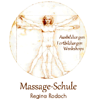 Massage-Ausbildung: Massage-Praktiker/in
