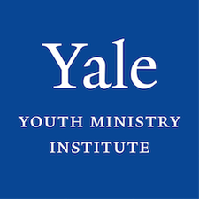 Yale Youth Ministry Institute logo