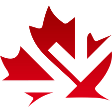Canadian Scientific and Christian Affiliation logo