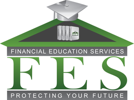Financial Education Services Super Agents