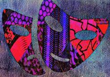 SABDAS logo