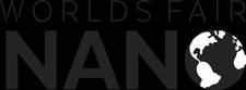 Worlds Fair Nano logo