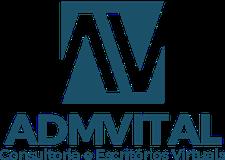 ADMVITAL Consultoria LTDA logo