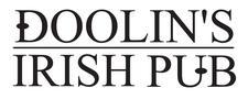 Doolin's Irish Pub logo