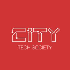 City Tech Society logo