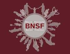 Blount Newsome Sutton Freeman Family (Formally Known As Blount Newsome Sutton) logo