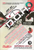 IRIS: ESP101 [Learn to Believe] | SAT JULY 21 | D.O.H,...
