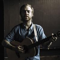 Trevor Hall: A Night in the Village