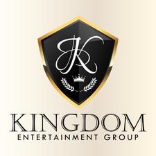 Kingdom Entertainment Group  logo