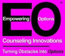 Empowering Options logo