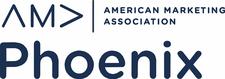 AMA Phoenix logo