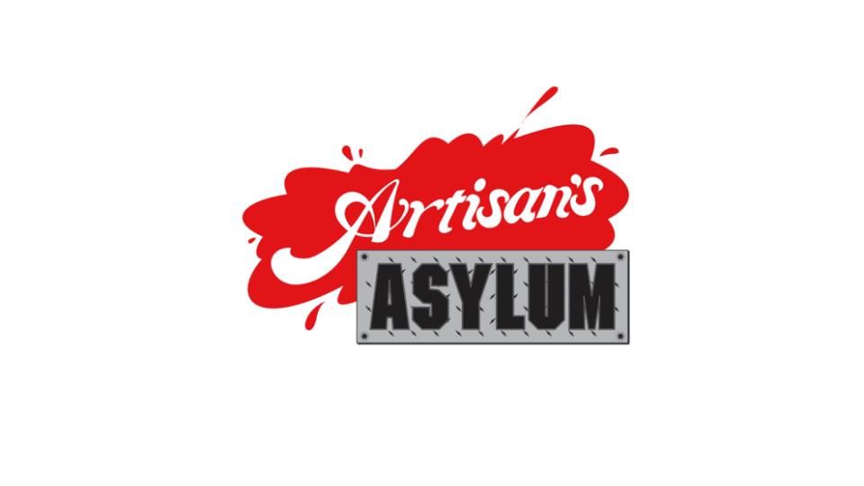Free Circuit Hacking Night at Artisan's Asylum