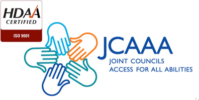 JCAAA MSAC Holiday Program Summer 2018
