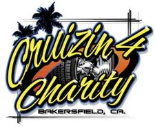 Cruizin-4-Charity logo