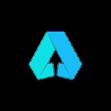UpCode Academy logo