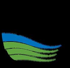 St Michael's Centre, Budbroooke logo