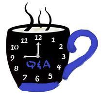 Ask The Coach w/ Rosemary Hook:  February 2014