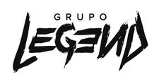 Legendfest logo