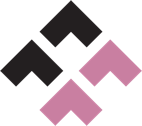 Fearless Futures logo