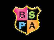 Belfast School of Performing Arts logo