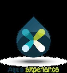 ADENE - Agência para a Energia e EPAL – Empresa Portuguesa das Águas Livres logo
