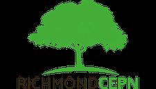 Richmond CEPN Admin logo
