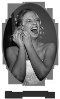 Help! My friend is my coordinator on the wedding day!...