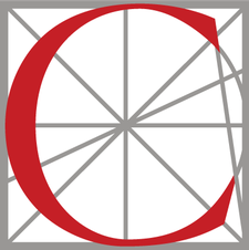 Formation Compagnonnique des Métiers du Bâtiment logo