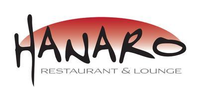 New Years Eve at Hanaro Restaurant & Lounge