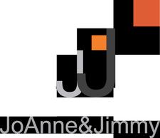 JoAnne&Jimmy Foods logo