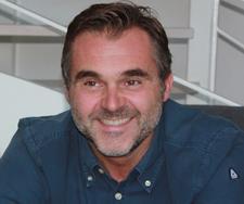 Philippe Coussemaeker logo