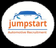 Jump Start Recruitment logo