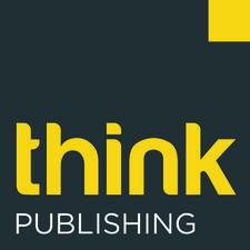 Contiago AG in Kooperation mit 3D-Zeitschrift GmbH und Eventbrite GmbH logo
