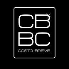 Costa Breve logo