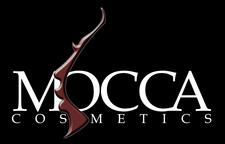 Laura Harris 214-392-2593 / Kena Baccus-Williams 214-893-6701 logo